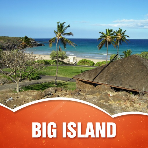Big Island Tourism Guide