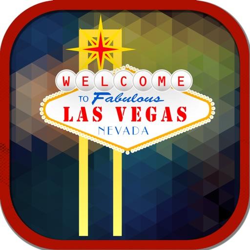 The Best Fafafa Huge Payout Casino - Tons Of Fun Slot Machines