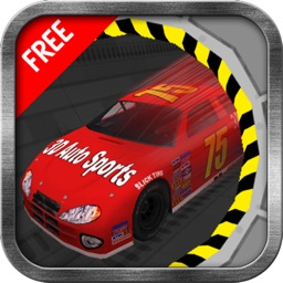 Speed Car Tunnel Racing 3D - No Limit Pipe Racer Xtreme Free Game