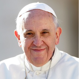 Pope Francis Quotes - Inspirational Messages from the Leader of the Catholic Church