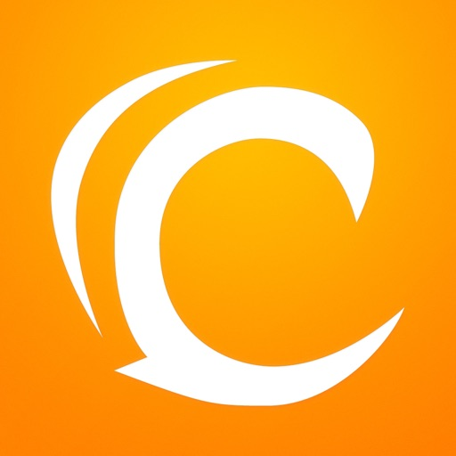 Suncoast Community Church App icon