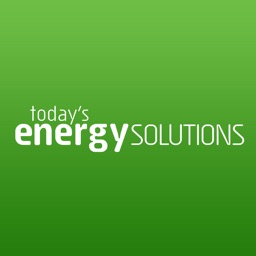 Today's Energy Solutions