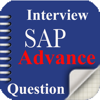 Hung Ho - SAP Advance Interview Questions artwork