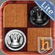 h Checkers Lite