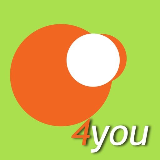 Atemio 4you AirPlayer