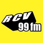 RCV99FM icon