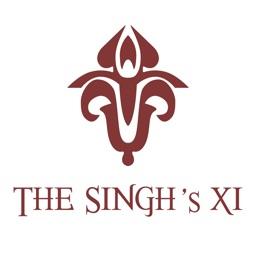 Singhs XI