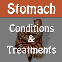 Stomach Conditions & Treatment