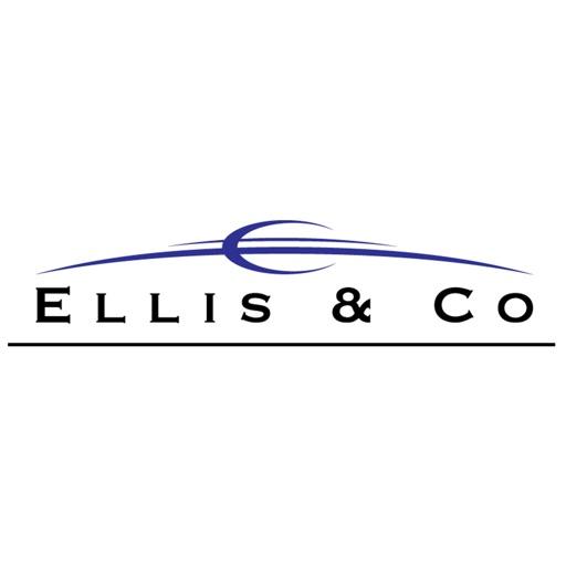 Ellis + Co