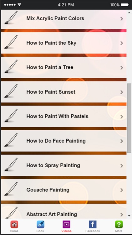 How to Paint - Easy Painting Tips and Techniques