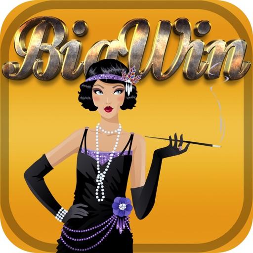 Ace Casino Double Slots Game - FREE Vegas Machine HD