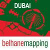 BeMap Dubai