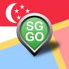 SG GO