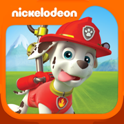 PAW Patrol Pup Rescue Pack