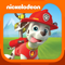 App Icon for PAW Patrol Pup Rescue Pack App in New Zealand IOS App Store