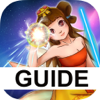 Guide for Summoners War: Sky Arena