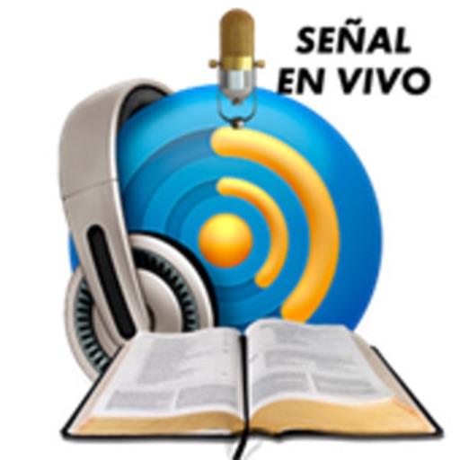 HD VOZ CRISTIANA RADIO