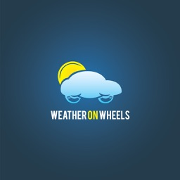 Weather on Wheels