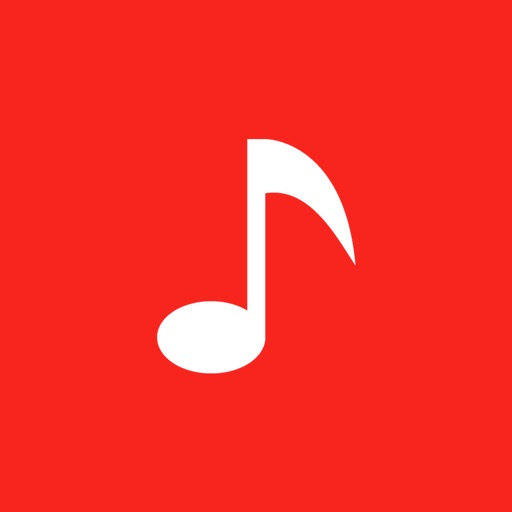AnyMusic - Free Music Streamer and Playlist Manager lite for SoundCloud®