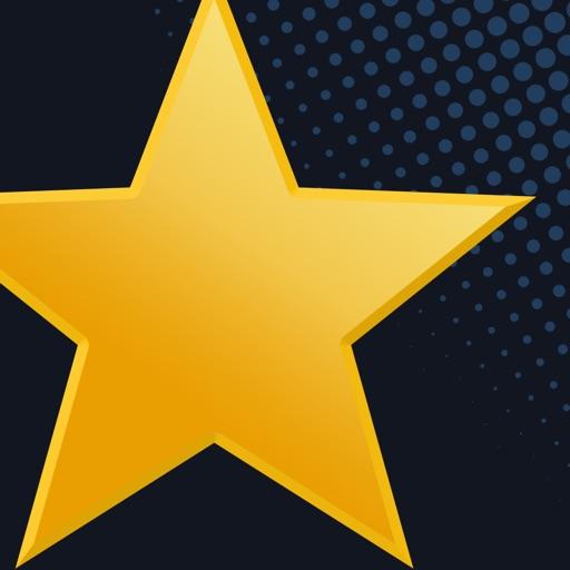 IndyStar for iPad