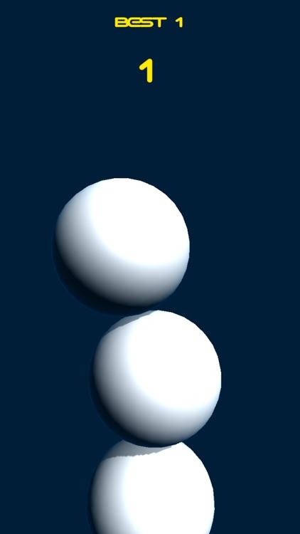Ball Impossible screenshot-3