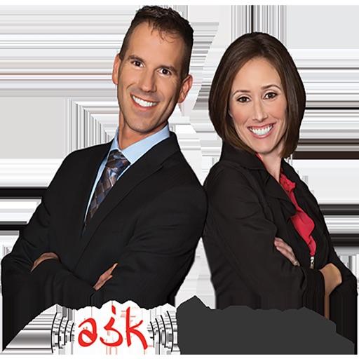 Ask Dr Ernst