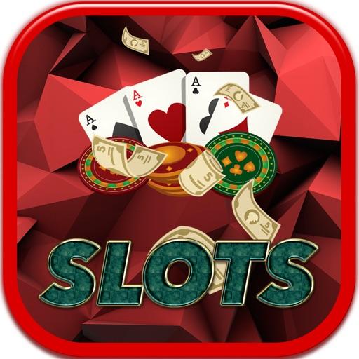 Amazing Rack Aristocrat Casino - Free Bonus Round