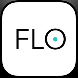 Ask Flo