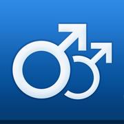 GayPark同志公园-男同Gay基友交友约会聊天免费社交应用GPark