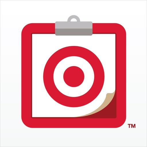 Target Healthful™