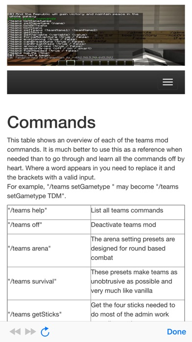 Flans Mod for Minecraft PC : Full Guide for Commands and Instructions | App  Price Drops