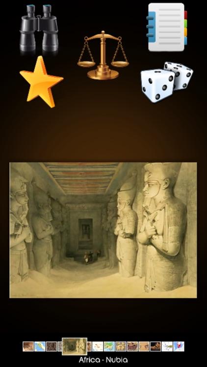 Ancient History Guide! screenshot-4