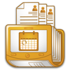 CRM Journal - Customer Events & Records App