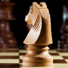 Chess Tactics - Learn How To Improve Your Chess - iPhoneアプリ