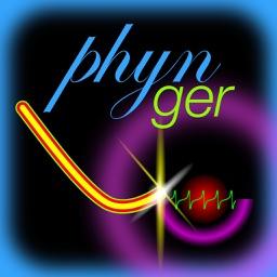 Phynger