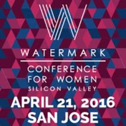 WatermarkCFW