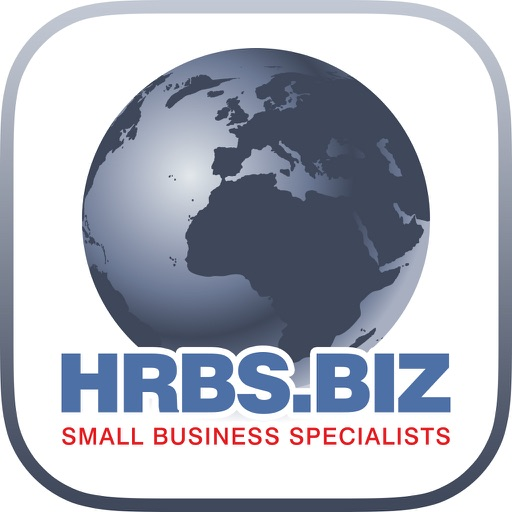 HRBS Limited
