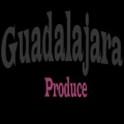 GuadalajaraProduce