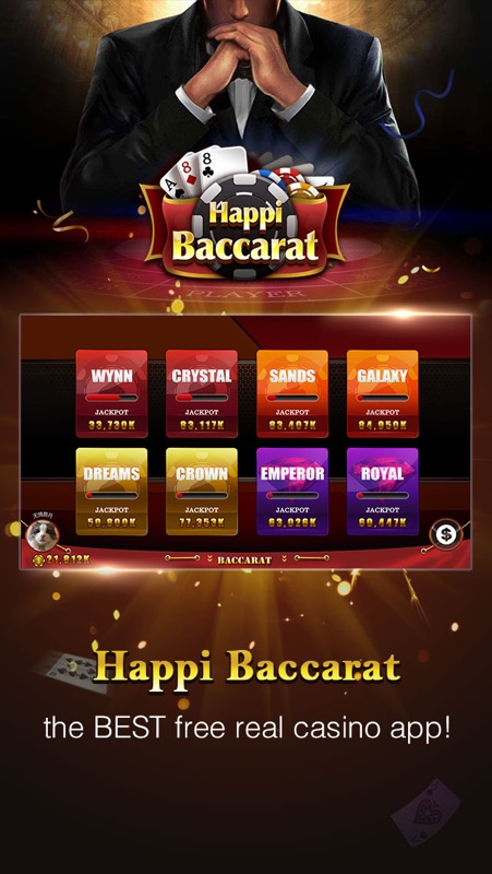 online casino games with free spins