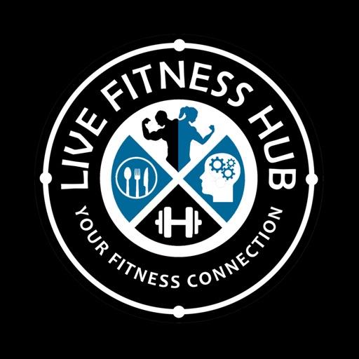 LiveFitnessHub