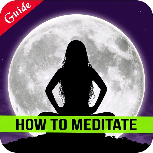 How to Meditate - Meditation Techniques