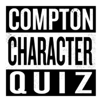 Codes for Which Character Are You? - Gangsta Hip-Hop Quiz for Straight Outta Compton Hack