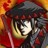 シャドウ侍の戦い:致命的な戦い