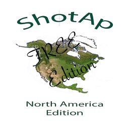 ShotAp NAmerica Free