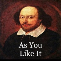 Codes for Shakespeare: As You Like It Hack
