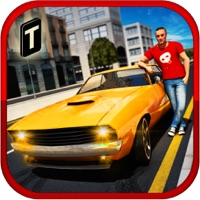 Codes for Racing Driver 2016 Hack