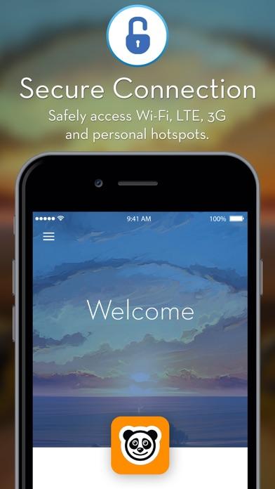 download Free VPN by Free VPN .org™ apps 0