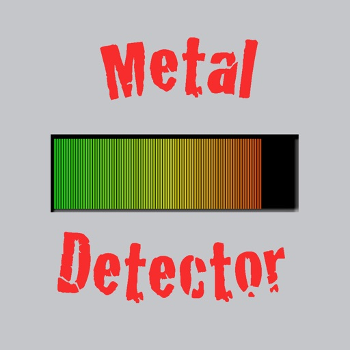Free Metal Detector - Stud Finder and EMF Meter in One!
