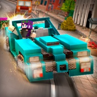 Codes for Mine Mini Car Driving Survival Game For Free Hack