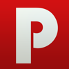 PPT Control:Powerpoint and keynote remote controller